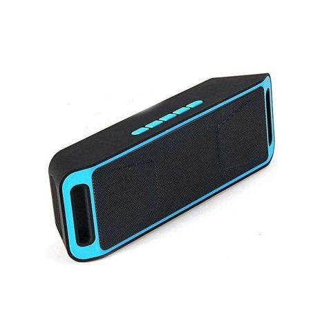 SC208 Bluetooth Hangszoró