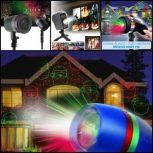 Jocuri de lumini Laser Light