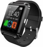 U80 ProWatch Smartwatch