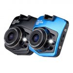 ALphaOne Full HD-258 camera de inregistrare auto