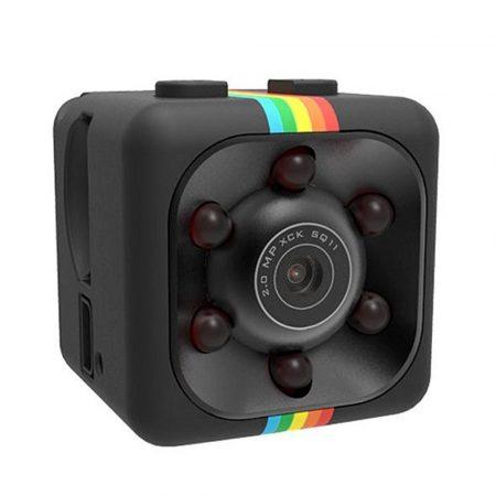 AlphaOne  Mini aparat foto sport