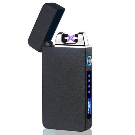 Brichetă USB
