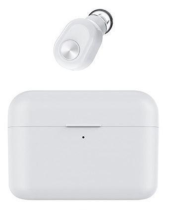 Ecran pluggy alb + Powerbank 700Mah cadou !! - Un produs minuscul care este un însoțitor minunat în viața de zi cu zi.