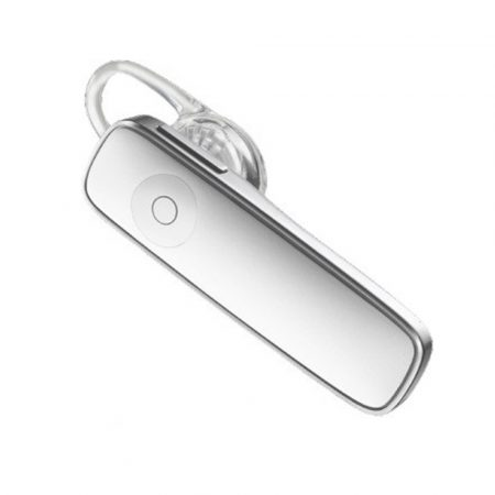 Cască Bluetooth HQ Albă
