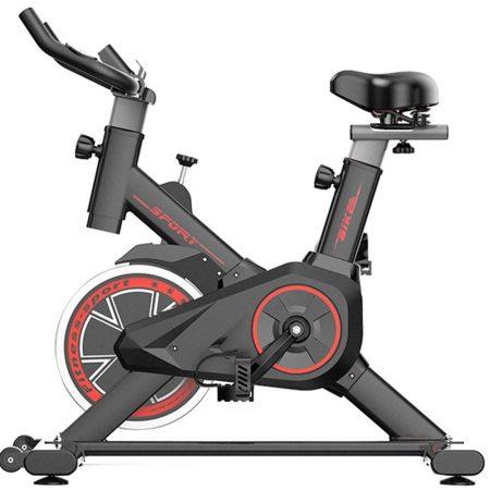 Bicicletă Spinning