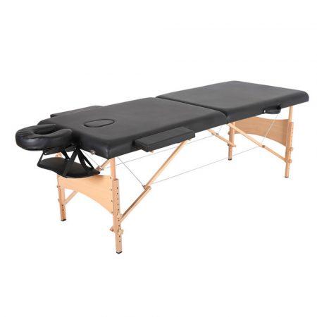 Pat pentru masaj portabil