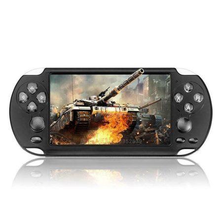 Consolă portabilă X9