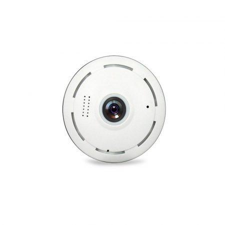 V380 HD - cameră inteligentă wifi