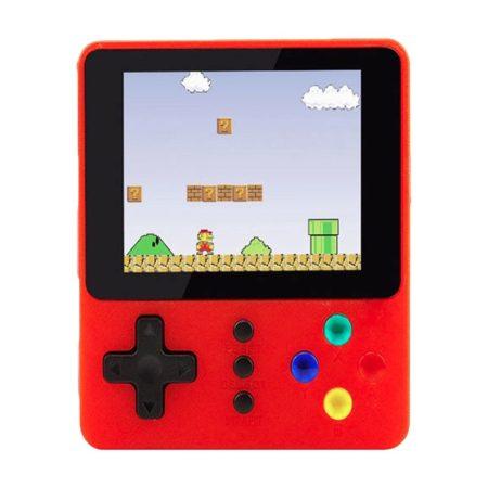 K5 joc video portabil
