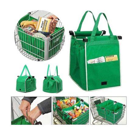 GRAB BAG Sacoșă cumpărături