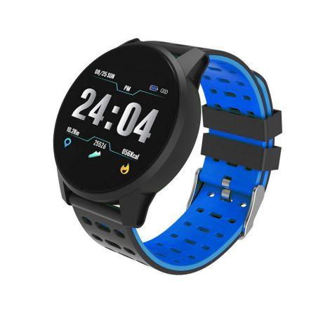 B2 Bracelet Blue - Viața ta este un sport? Urmărești performanța ta? Acesta este pentru tine, nu-l pierdeți!