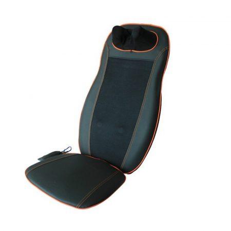 Dispozitiv de masaj auto NanoCar C2