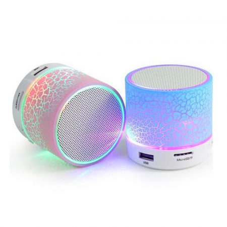 Boxă Mini Bluetooth
