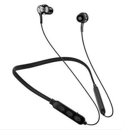 Căști Bluetooth G03