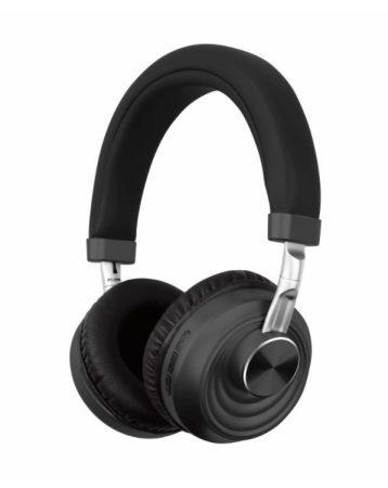 Cască Em-MI vj803- negru