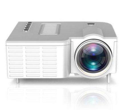 Proiector UC28C alb