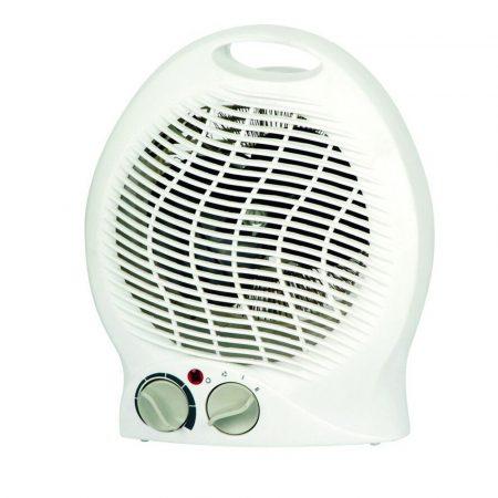 Ventilator de încălzire CMI 1000 / 2000W