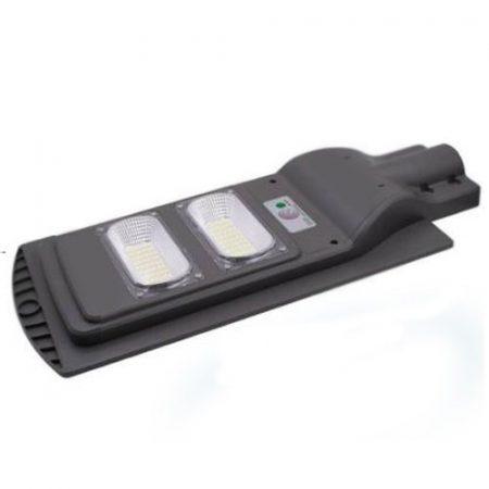 Lampă solară de 200W