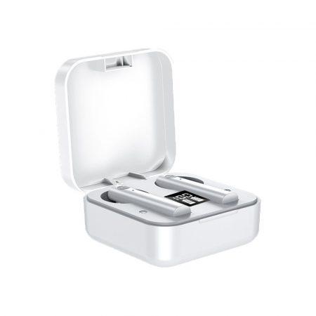 Căști Bluetooth Air2S
