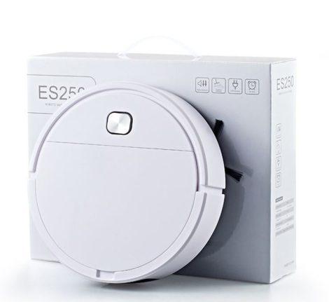 Aspirator robot ES250
