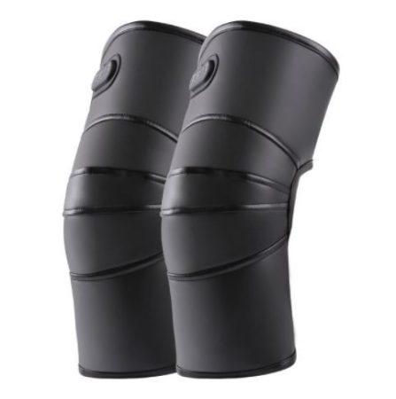 Aparat de încălzit pentru genunchi TemPro 2000