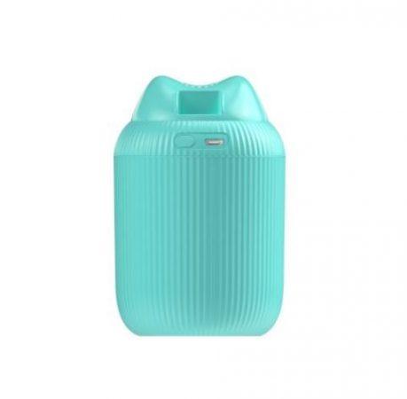 Vaporizator Bluelight K6
