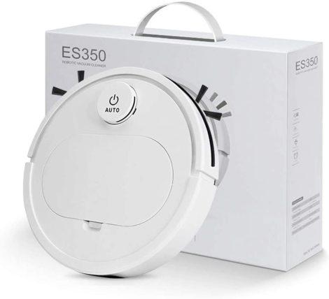 Aspirator robot ES350