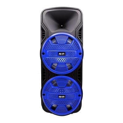 Boxă Alphaone ZQS-8203