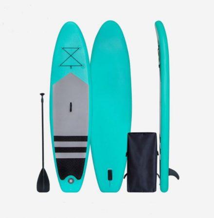 Placă de surf gonflabilă SeaWOLF PRO 3,2m