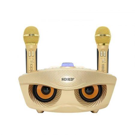 Boxă UHU SDR306