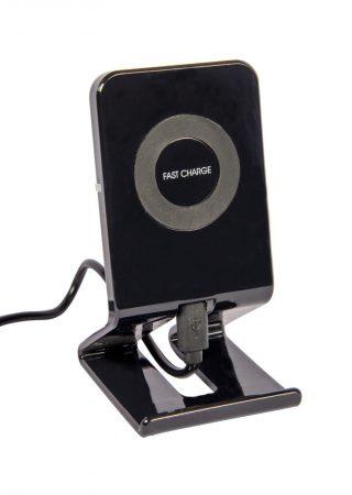 Stand de încărcare wireless (suport de încărcare rapidă QI)
