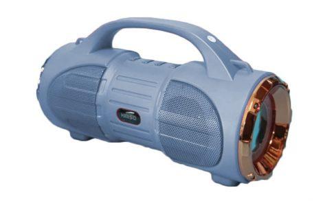 Boxă Beershen KMS122 - albastră