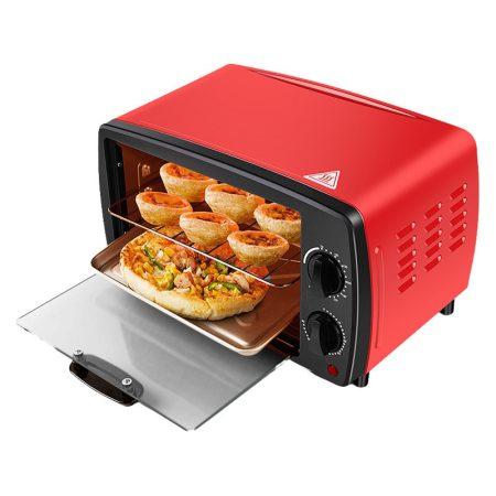 Mini Cuptor Electric