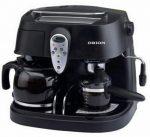 Aparat de cafea combinat Orion OCCM 4663