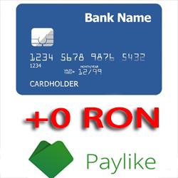 paylike_hu